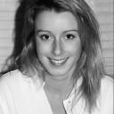 Mathilde Lesueur