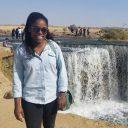 Amira Abdalla