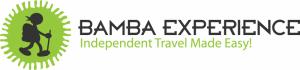 Logos Bamba_black