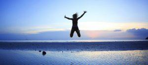Travelling Solo: The Advantages & Disadvantages