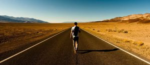 Why Travel Solo