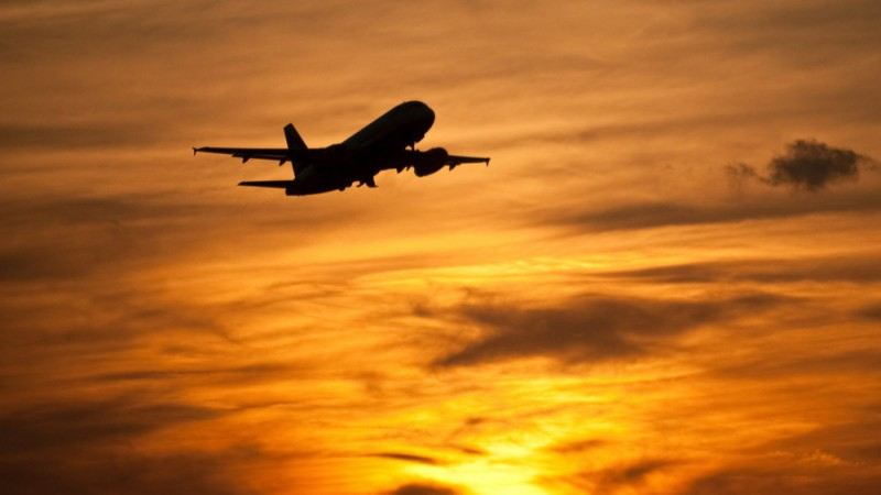 how to find cheap flights to uk