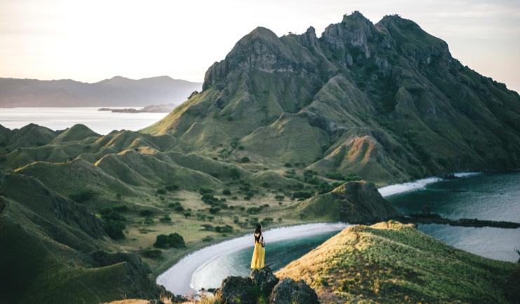 Best Of Indonesia: Bali & Beyond