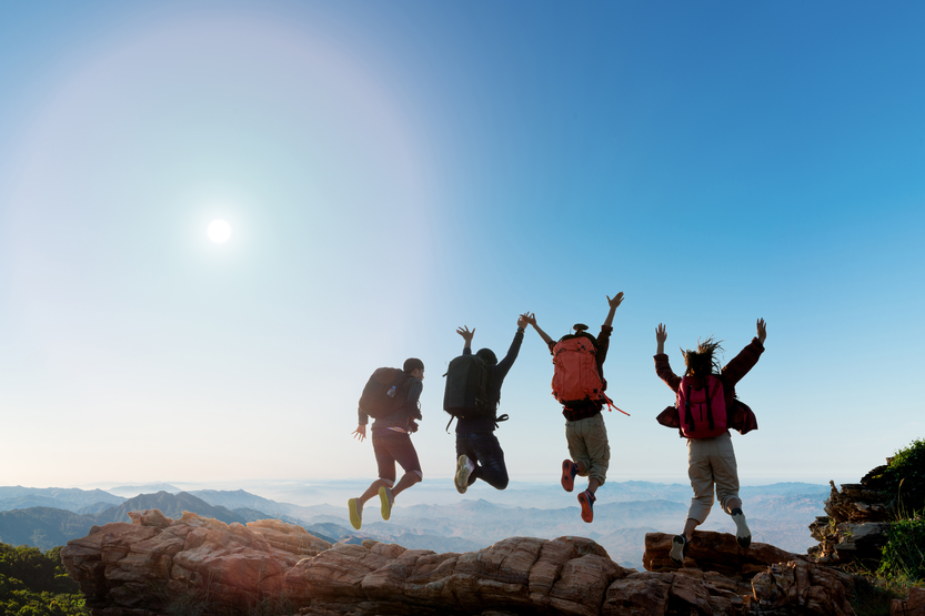 Group Tour Vs Solo Travel: What's Right For You?