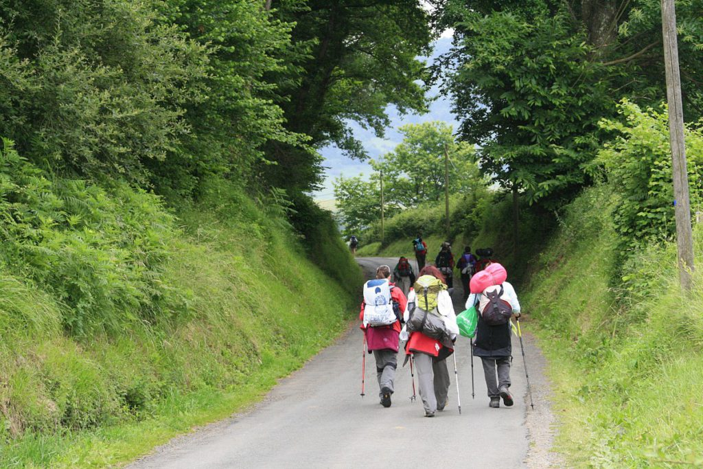 The Camino de Santiago | Why It's a Road Worth Travelling