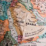 Saudi Arabia will begin offering tourist visas