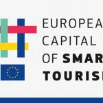Gothenburg and Málaga named European Capitals of Smart Tourism